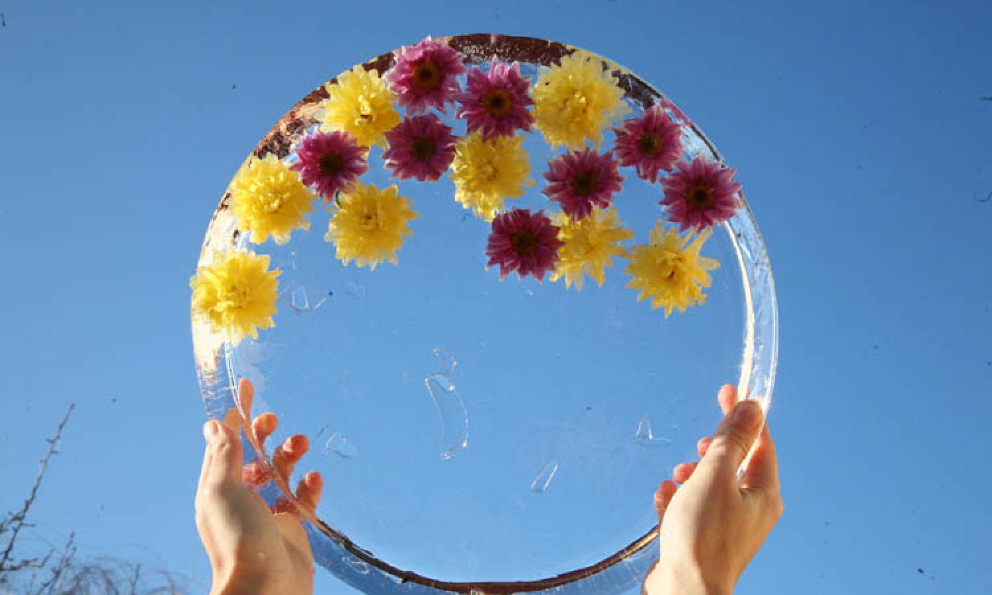 Toucher Harmonie : massages, relaxation, thérapie, coaching à Redon