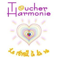 toucherharmonie.fr/ 06 62 61 59 93