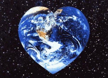 96460_buzz_earth_day_le_jour_de_la_terre_13_360x260